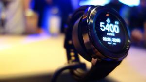 samsung_gear_sport_smartwatch_3_0