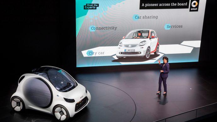 smart_city_car_future_ev_tech_2
