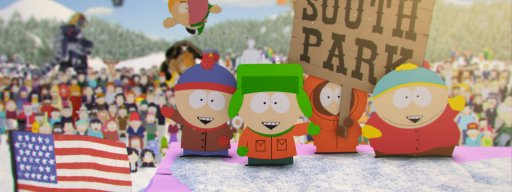 south_park_is_pranking_your_amazon_echo_