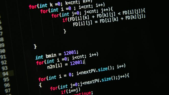 the_best_python_courses_on_udemy_-_3