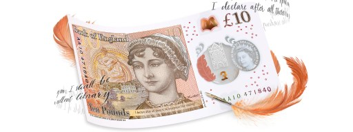the_new_ps10_note_ten_interesting_facts_about_the_new_tenner_2