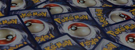the_pokemon_trading_card_game_-_pokemon_cards_dark