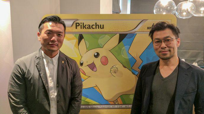 the_pokemon_trading_card_game_-_yuji_kitano_atsushi_nagashima