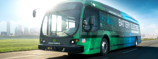 the_tesla_of_buses_can_travel_1100_miles_on_one_charge