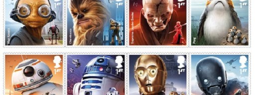 these_royal_mail_star_wars_stamps_are_simply_first_class