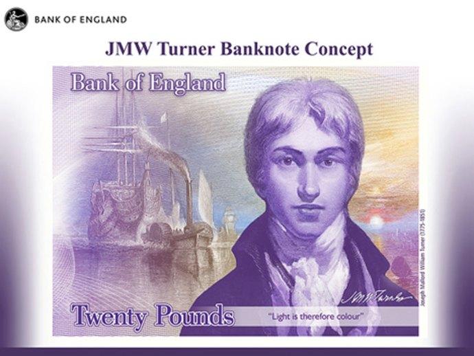 turner-20-pound-note
