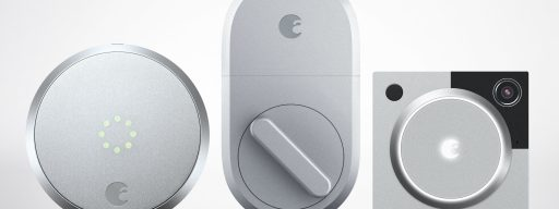 would_you_trust_home_security_to_augusts_new_smart_lock
