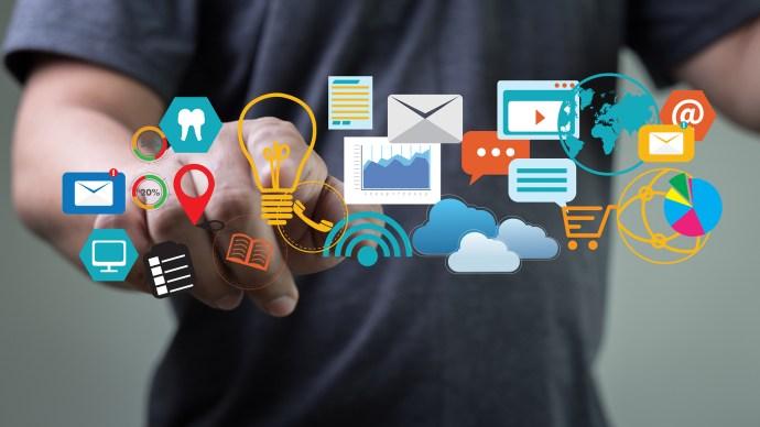 15-marketing-digital
