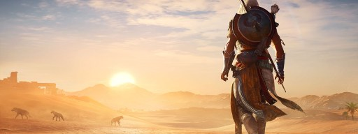 assassins_creed_origins_and_the_fantasy_of_history