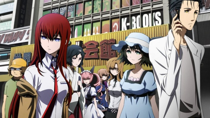 best_netflix_shows_-_steinsgate