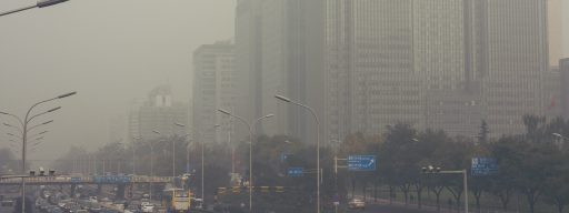 china_shuts_down_40_of_factories_in_sharp_pollution_crackdown_-_1