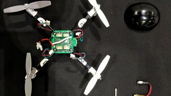 drone_building_stage_3_parts