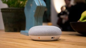 google_home_mini_review_-_looks
