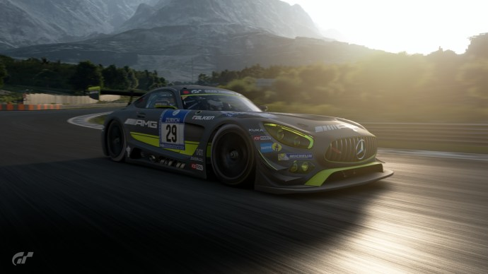 gt_sport_review_scapes_10_0