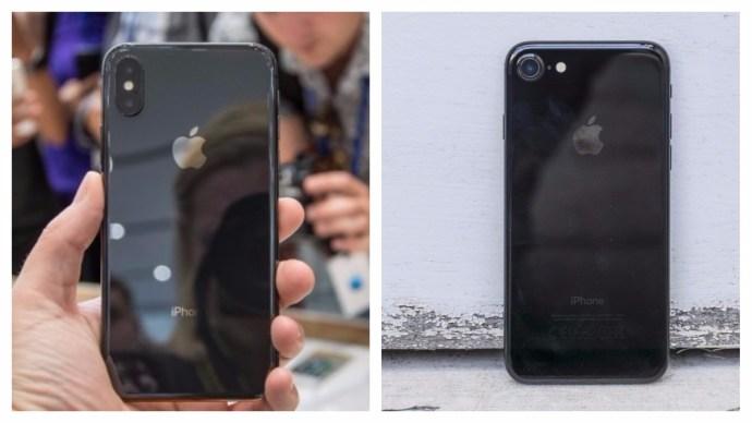 iphone_7_vs_iphone_x
