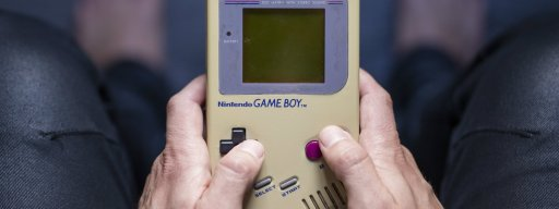 is_nintendo_planning_an_entirely_superfluous_game_boy_mini