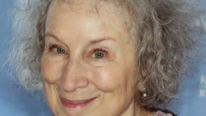 margaret_atwood_you_dont_write_these_things_hoping_they_become_more_relevant_2