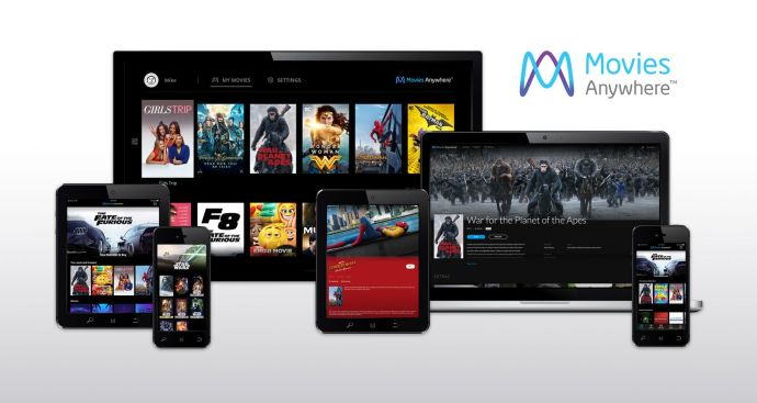 movies_anywhere_at_last_all_your_films_in_one_place_-_thanks_disney_-_2