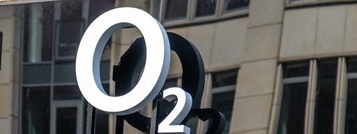 o2_launches_flexible_phone_contracts_letting_uk_customers_change_their_spend_each_month_-_2