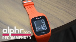 polar_m430_review_-_alphr_recommended