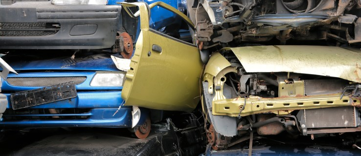 Car scrappage scheme round-up: Audi and Ford scrappage schemes will now run until 2018