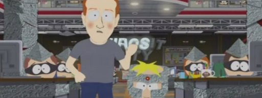 south_park_mocks_zuckerberg_for_spread_of_fake_news_-_2