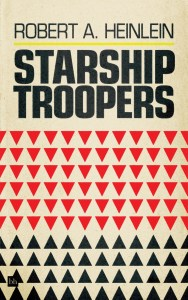 starship-troopers-cover