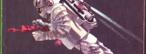 starship_troopers_5_by_robert_heinlein