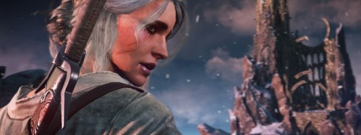 the_witcher_4_release_date_news_uk