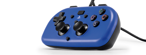 tiny_ps4_pad_for_children_-_1