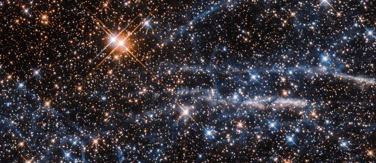 universe_missing_matter