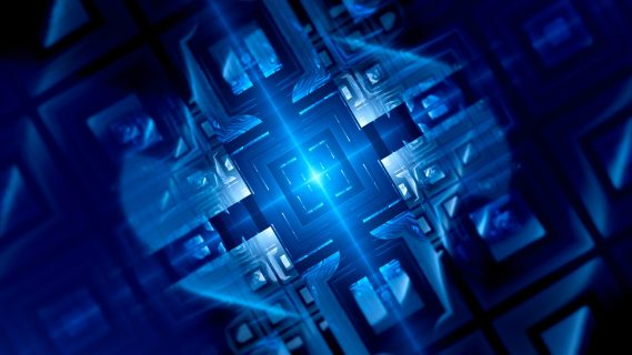 What is quantum computing and why does the future of Earth depend on it?