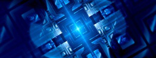 IBM_quantum_computing