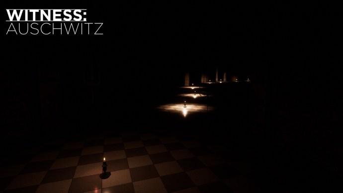 witness_2