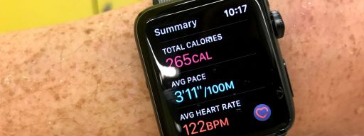 04_apple_watch_heart_rate