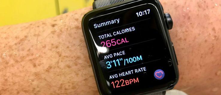 04_apple_watch_heart_rate