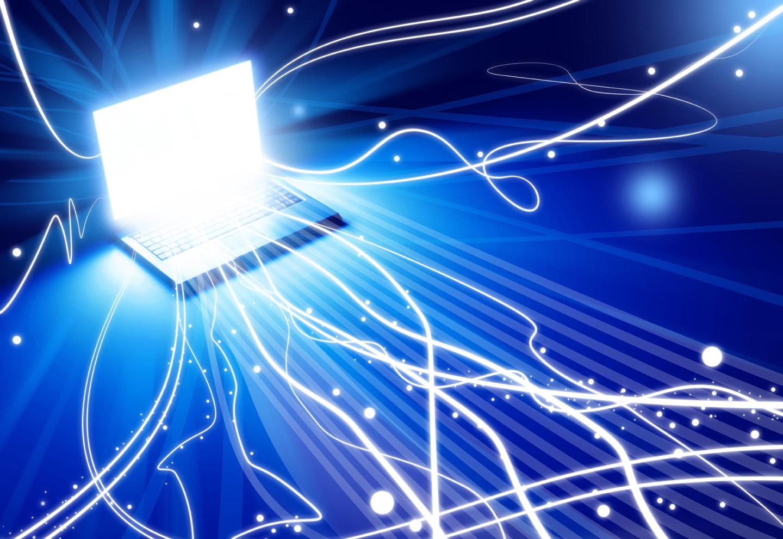 Best Uk Broadband Deals Sky Virgin Talktalk And Bt Offer Discounts Ahead Of Black Friday