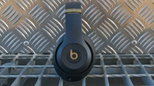 beats_studio3_wireless_10