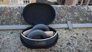 beats_studio3_wireless_3