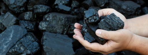 goodbye_coal_27_nations_and_states_pledge_to_kill_off_the_dirty_fossil_fuel_