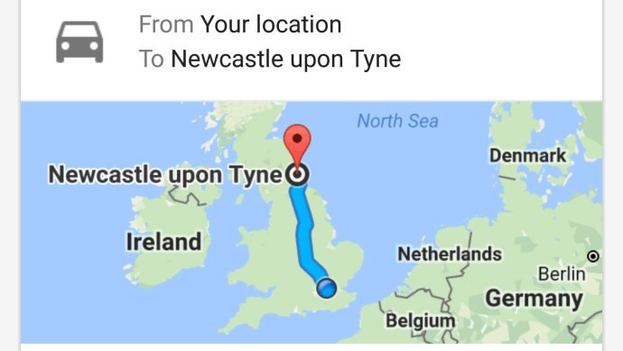 google_assistant_directions