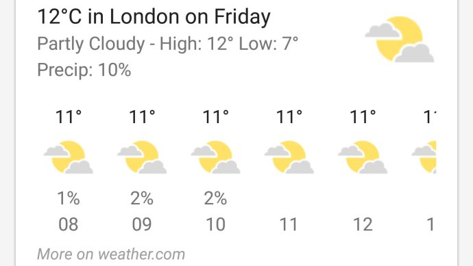 google_assistant_weather