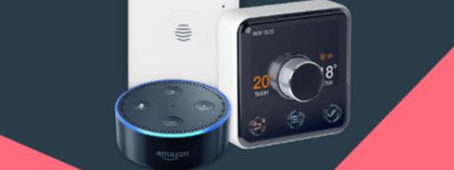 hive_smart_home_deals