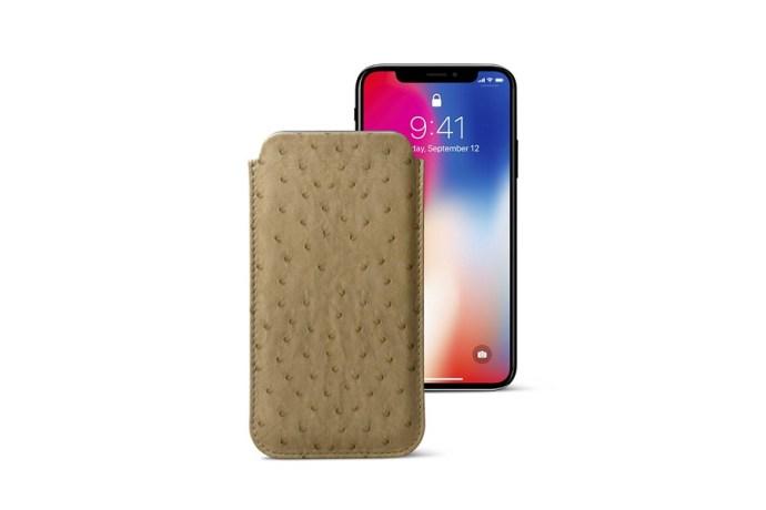 iphone_x_case