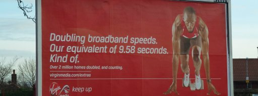 isps_will_soon_have_to_advertise_based_on_average_speeds_-_1
