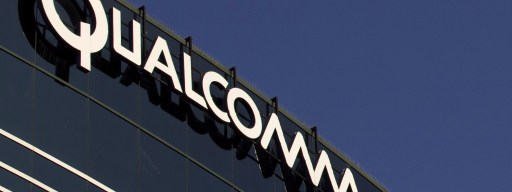 qualcomm_broadcom