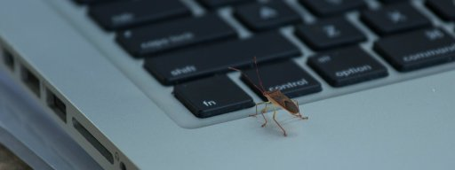 researcher_claims_15000_bug_bounty_by_picking_holes_in_googles_bug_tracker_-_2