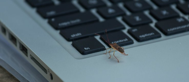 Researcher claims $15,000 bug bounty by picking holes in Google's bug tracker