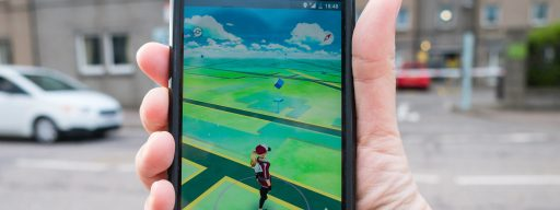 researchers_estimate_pokemon_go_may_have_caused_over_250_deaths_in_148_days_-_1