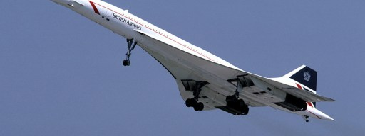 science_of_supersonic_flight_travel_concorde